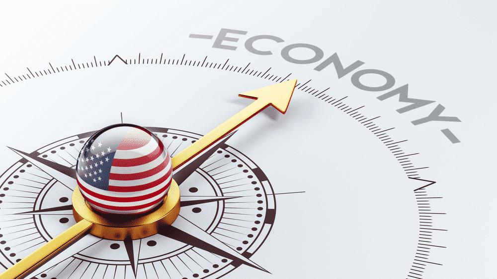 Tác động kinh tế Hoa Kỳ đến chủ và thợ nail