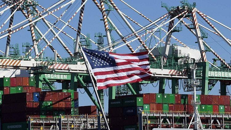 Trước thềm diễn ra thỏa thuận thương mại Mỹ - Trung giai đoạn 1
