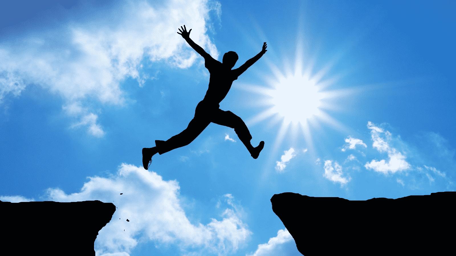 10 bí quyết để tăng hiệu quả kinh doanh
