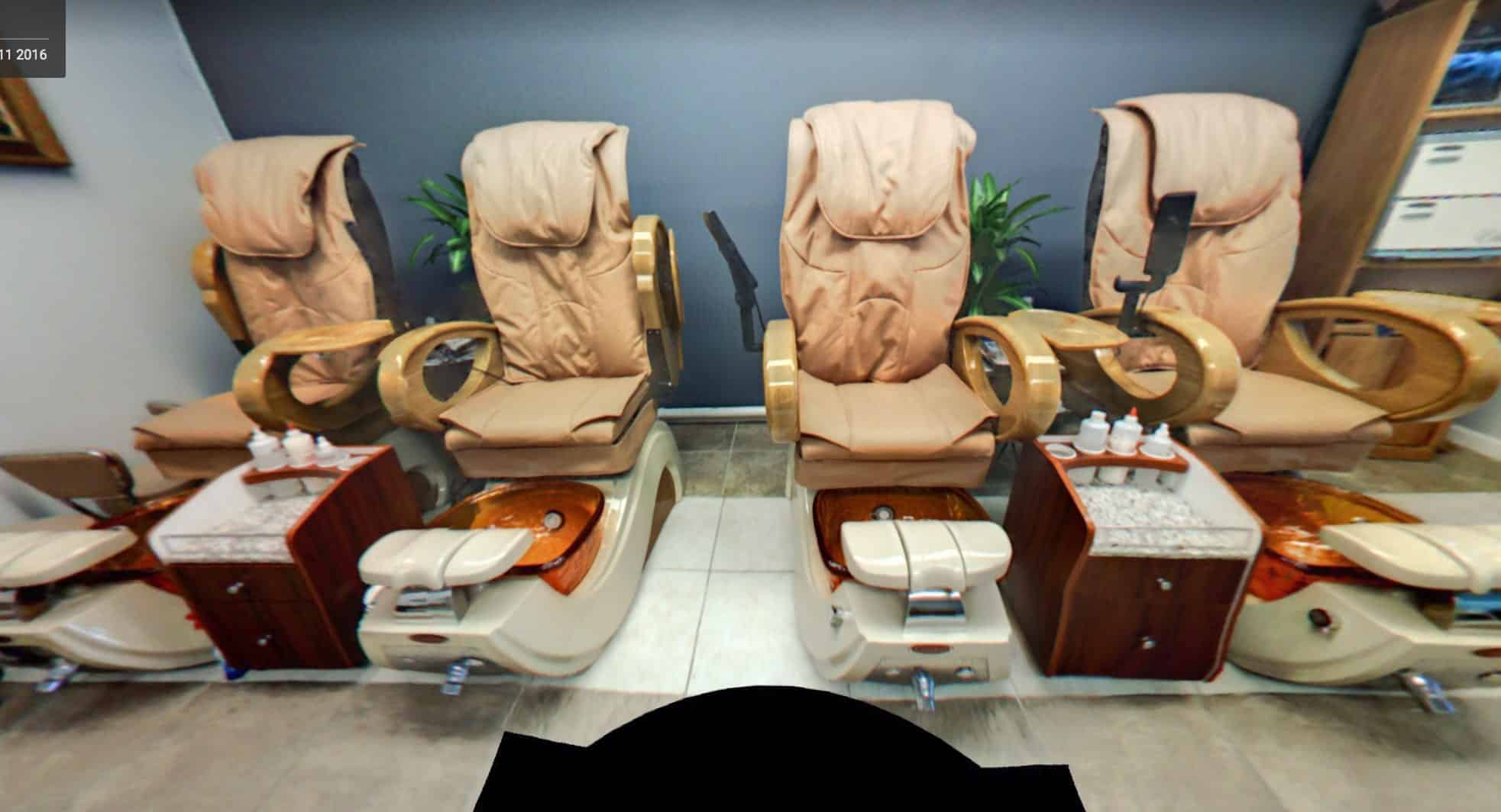 Cần tuyển thợ nail local tại Florence, KY-41042