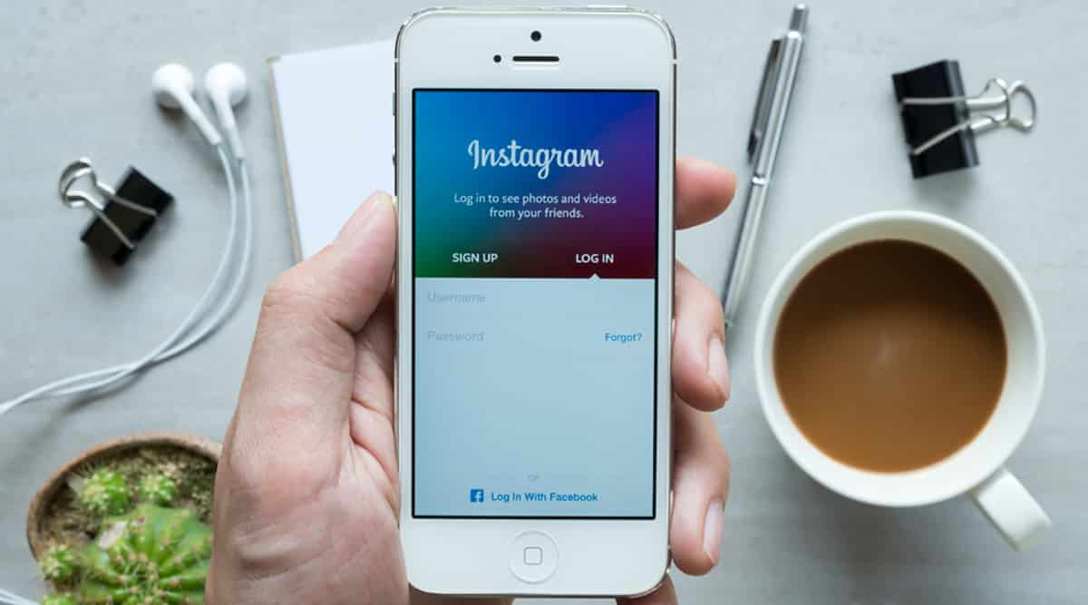 Nail salon nên sử dụng Instagram thế nào để thu hút khách hàng?