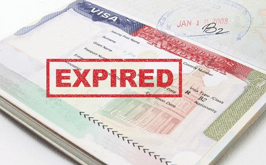 isolated-travel-stamp-usa-america-money