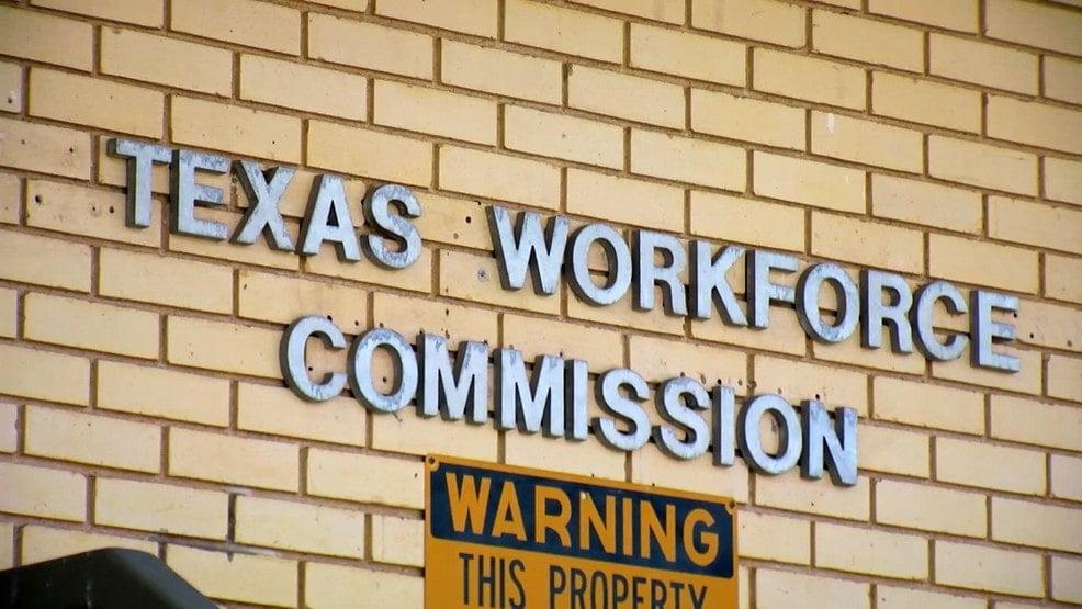 Texas: Những trường hợp tiếp tục hưởng trợ cấp thất nghiệp