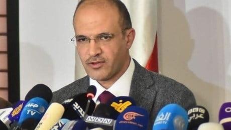 Lebanon - Việc chính phủ từ chức có phải 1 màn kịch để thoát tội?