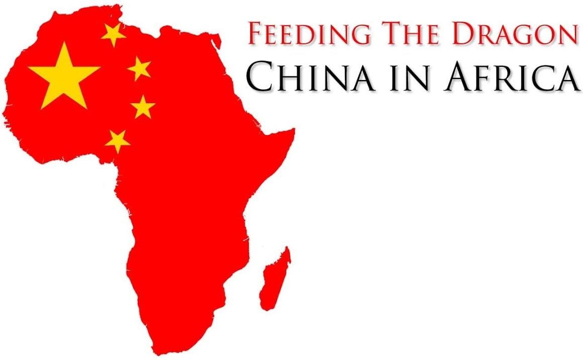 """Trung Quốc """"cắt cổ"""" 68 nước với khoản vay ngập đầu. Bắc Kinh thu lợi khủng cỡ nào?"""