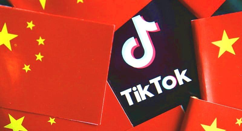 """Vì sao TikTok dám tiết lộ thuật toán """"gây nghiện"""" với Thế giới?"""