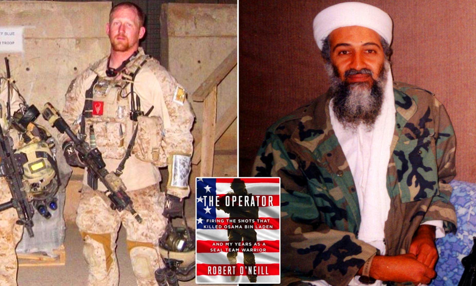 Sốc: bên trong ổ cứng Bin Laden toàn phim khiêu dâm và hoạt hình
