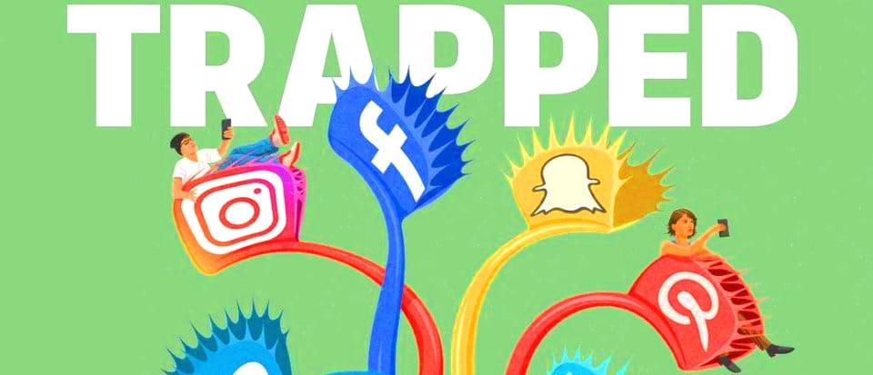 7 việc cơ bản không nên chia sẻ trên mạng xã hội.