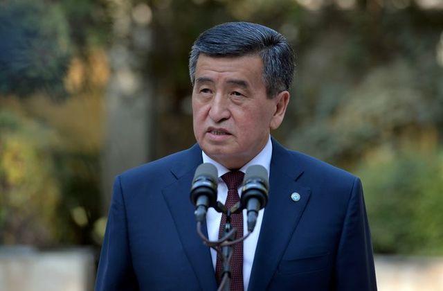 kyrgyzstan-tong-thong-tuyen-bo-san-sang-tu-nhiem