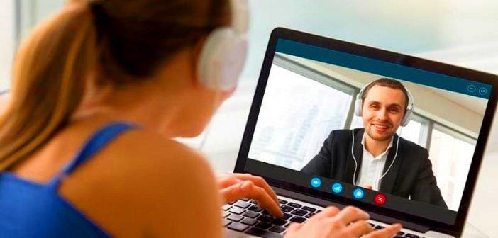Bảo lãnh vợ/chồng 2020: Cách xây dựng bằng chứng cho hồ sơ