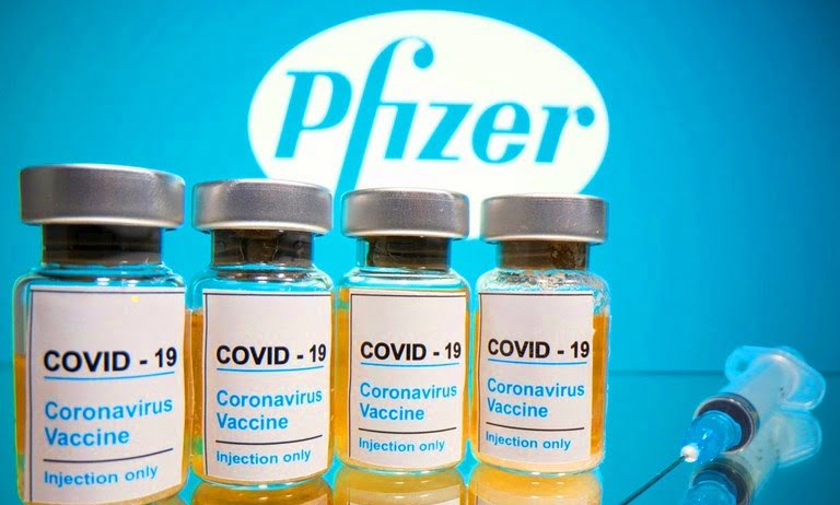Thế giới vượt 50 triệu ca nhiễm Covid: Vaccine đang ở đâu?