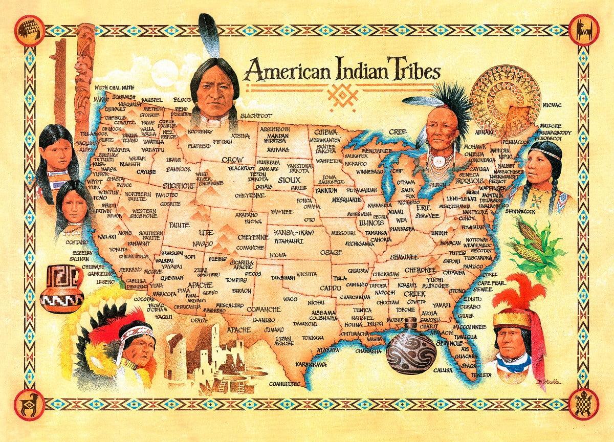 100 Câu luyện thi quốc tịch Mỹ (Phiên bản 2008)