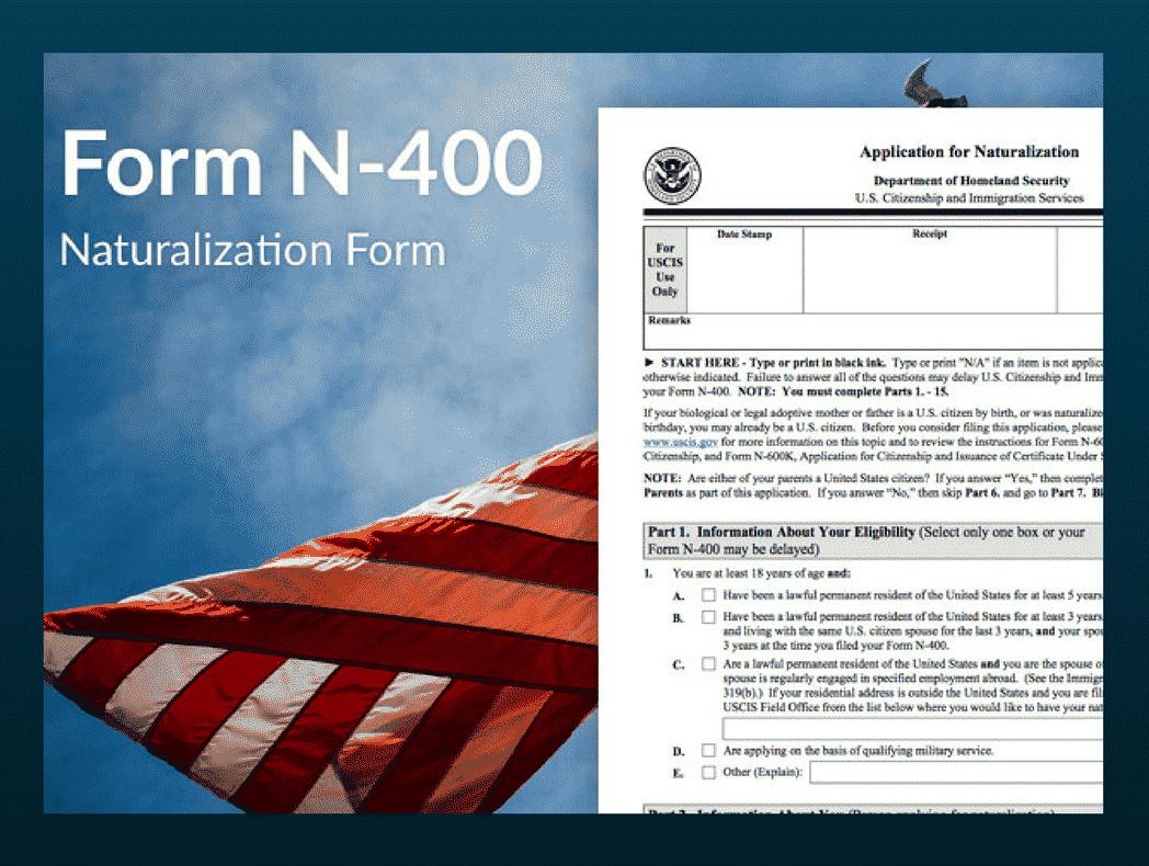Thi quốc tịch Mỹ: Kinh nghiệm cho người cao tuổi học không vào.