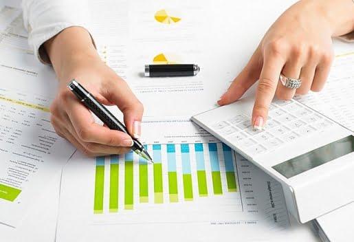Sau mùa Thuế: 2 vấn đề thường gặp nhất là gì?