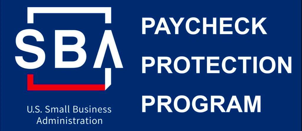 Xóa nợ Khoản vay PPP theo Chương trình Bảo vệ Tiền lương