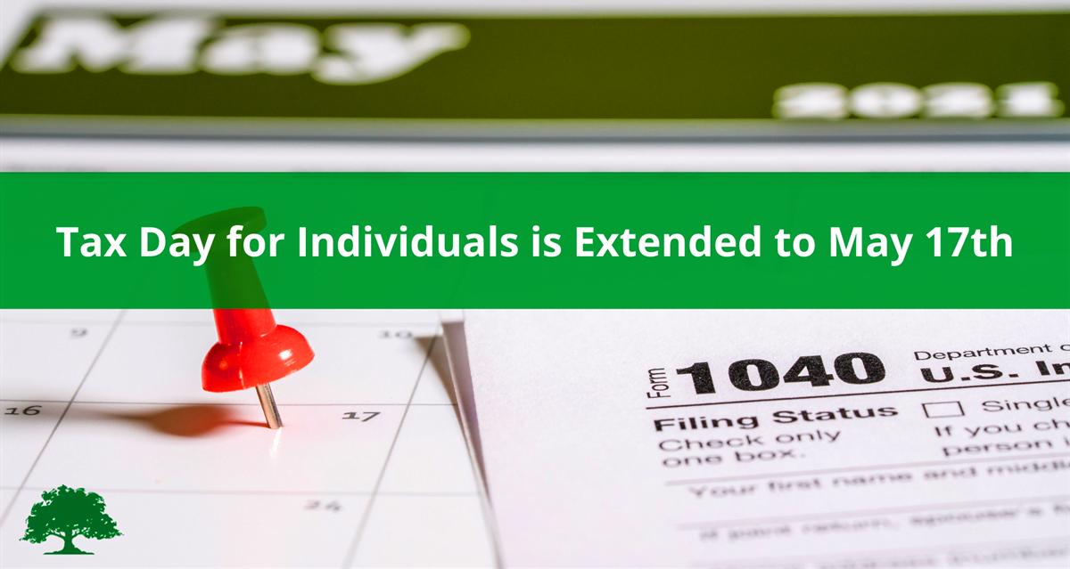 Khai thuế 2020: Điều nên biết trước hạn cuối 17/05/2021
