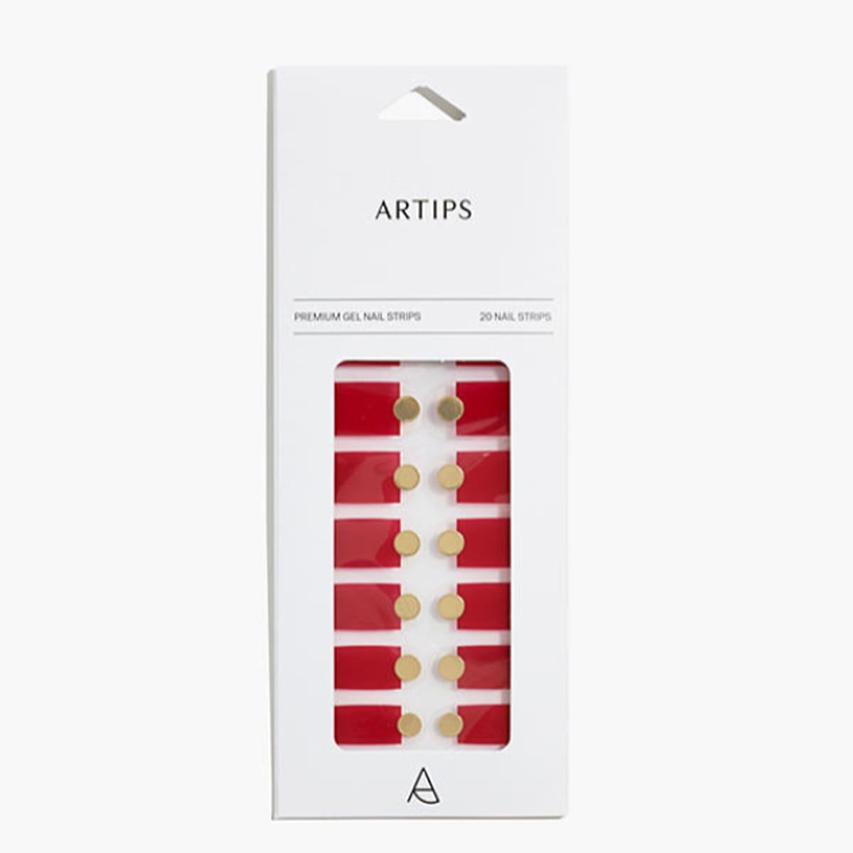 Sticker Artips