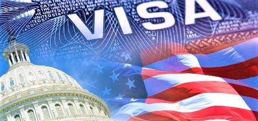 Visa Mỹ: Câu hỏi nào đánh rớt nhiều người phỏng vấn nhất? (Phần 2)