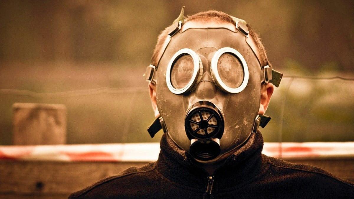 4 Đại dịch về hô hấp đã kết thúc như thế nào trong quá khứ?