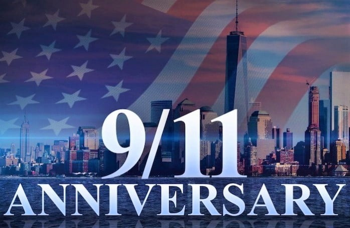 Sự kiện 11/9: 20 năm vẫn chưa giải mã được nghị vấn